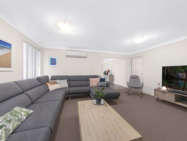 37 Alexander Street, Ellalong NSW 2325, Image 1