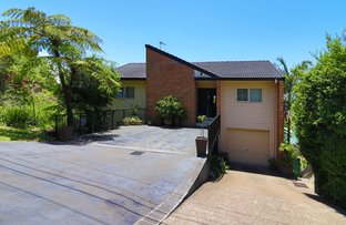 Picture of 54 Dean Pde, Lemon Tree Passage NSW 2319