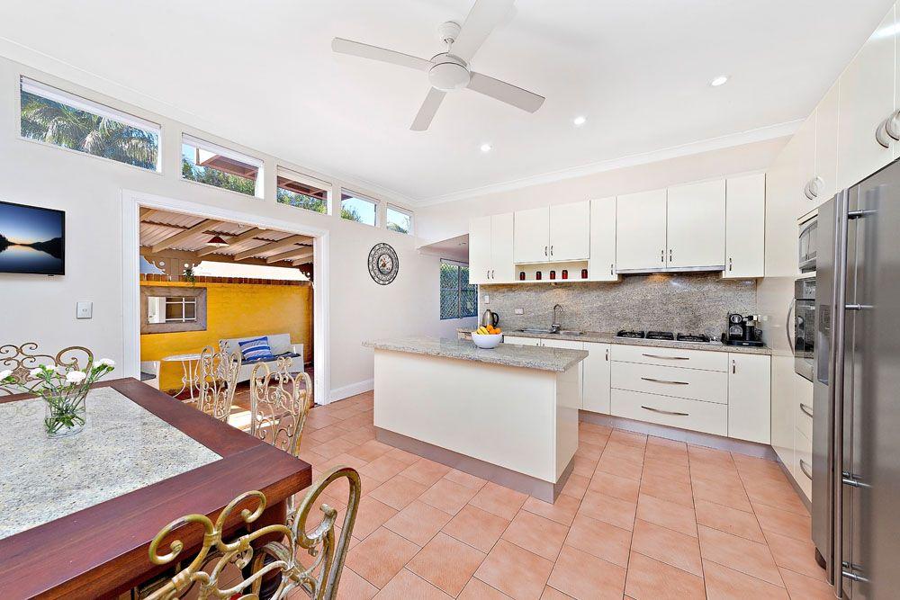 62 Annesley Street, Leichhardt NSW 2040, Image 0