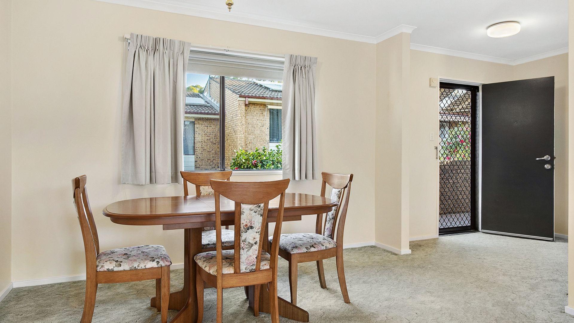 88/2 Kitchener Road, Cherrybrook NSW 2126, Image 2