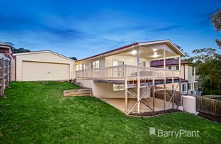 Picture of 16 Candlebark Circuit, Lilydale VIC 3140