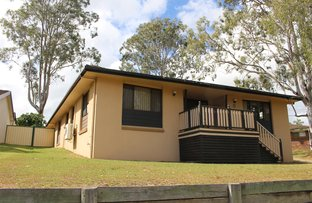 Picture of 5 Sheridan Cres, Shailer Park QLD 4128