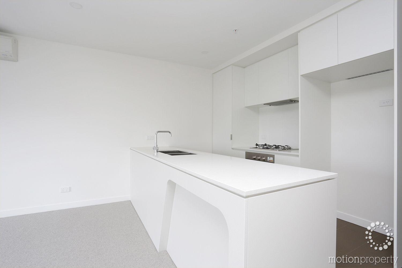 G.13/9 Hewitt Avenue, Footscray VIC 3011, Image 0