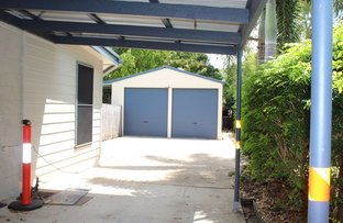 Picture of 11 Searle Street, Bucasia QLD 4750