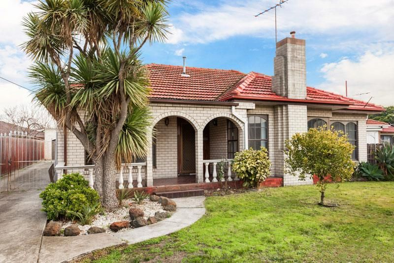 84 Summerhill Road, West Footscray VIC 3012, Image 0