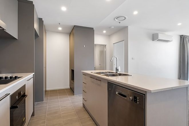 Picture of 221/7 Irving  Street, PHILLIP ACT 2606