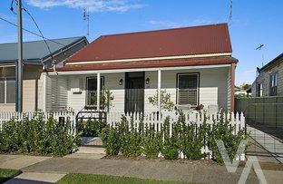 Picture of 28 Grove Street, Waratah NSW 2298
