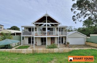 Picture of 45 Seventh Ave, Bassendean WA 6054