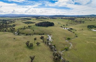 Picture of 4650 Grafton Road, Armidale NSW 2350