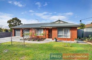 Picture of 192 Ballarat Road, Creswick VIC 3363