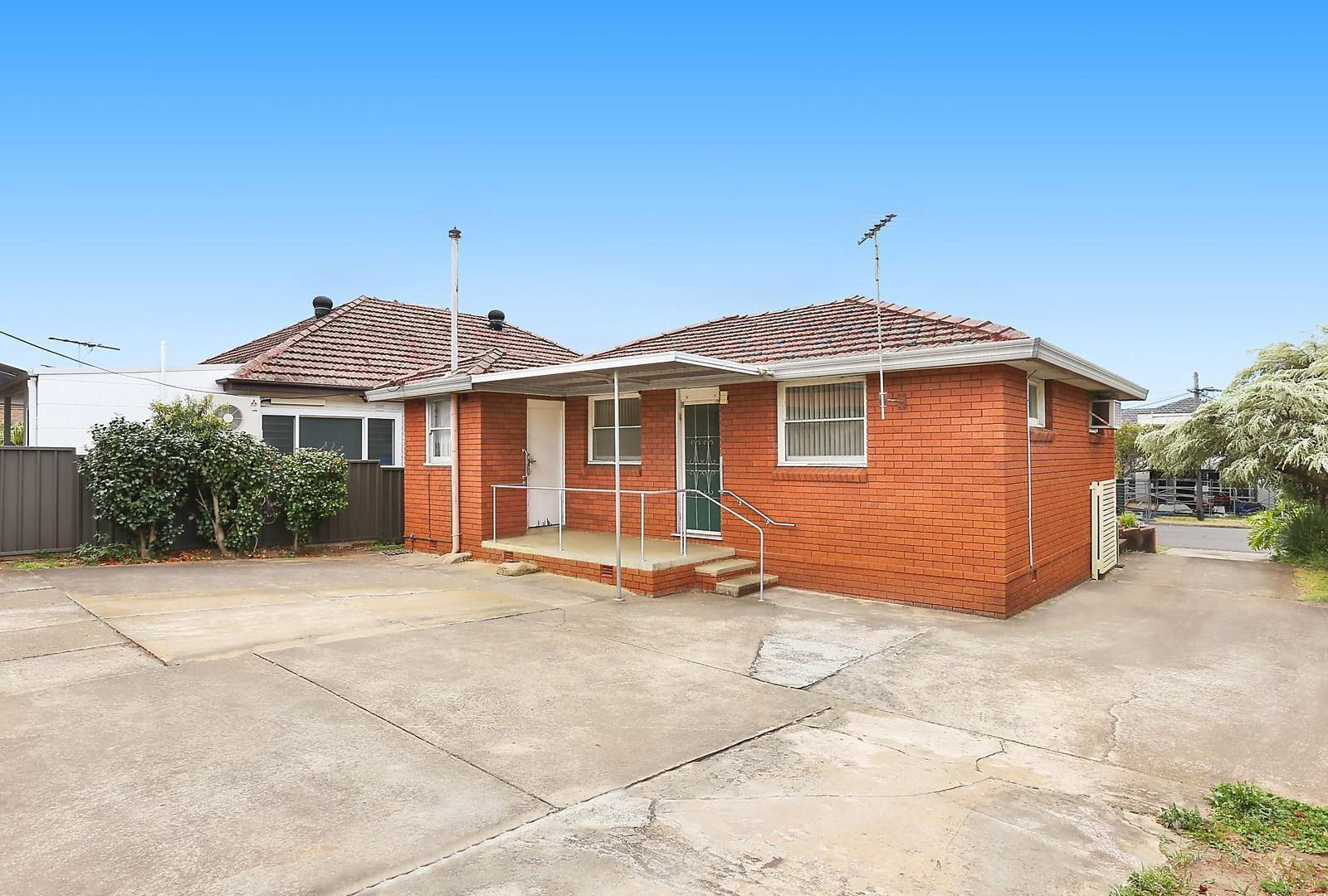 14A Ashmead Avenue, Revesby NSW 2212, Image 1