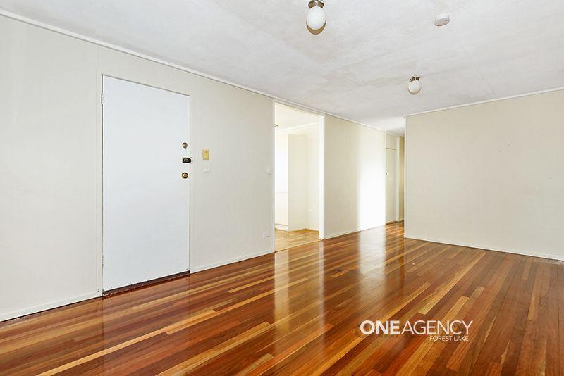 22 Libra Street, Inala QLD 4077, Image 1