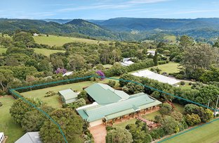 Picture of 27 Meadow Rd, Reesville QLD 4552