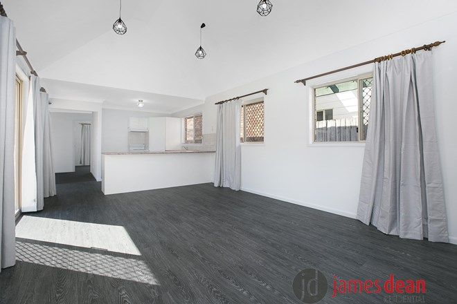 Picture of 18 Coonungai Place, TINGALPA QLD 4173