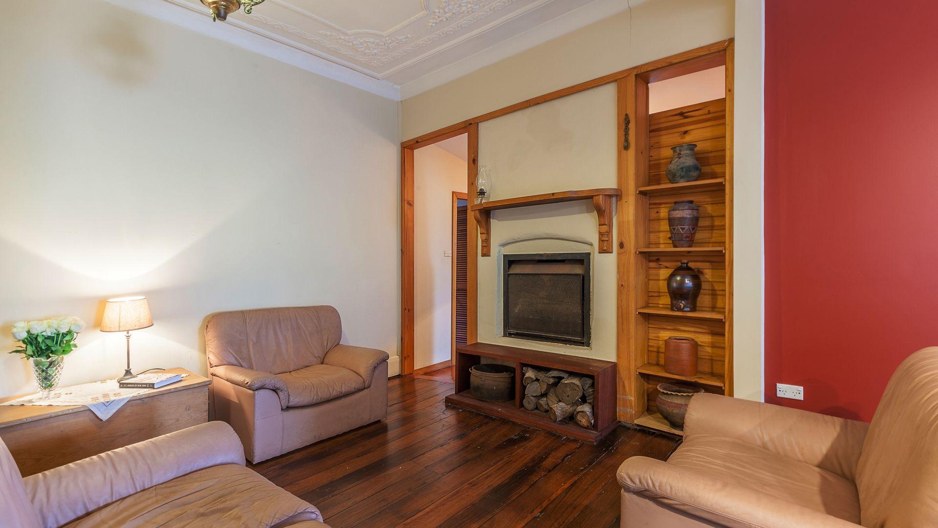 6 Stevenson Place, Newcastle East NSW 2300, Image 1