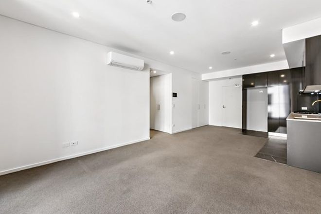Picture of 10098/5 Bennelong Parkway, WENTWORTH POINT NSW 2127
