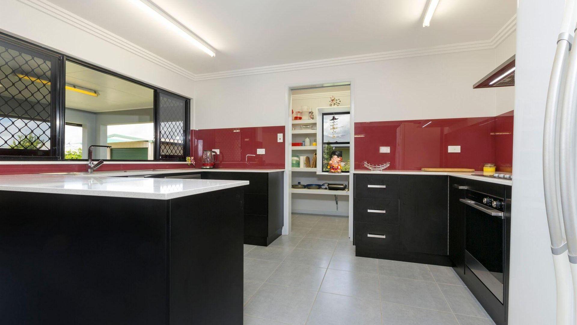 Innisfail Estate QLD 4860, Image 1