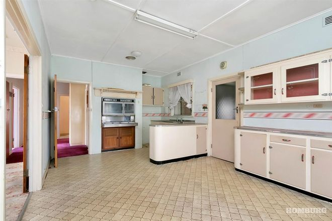Picture of 24 College Street, TANUNDA SA 5352