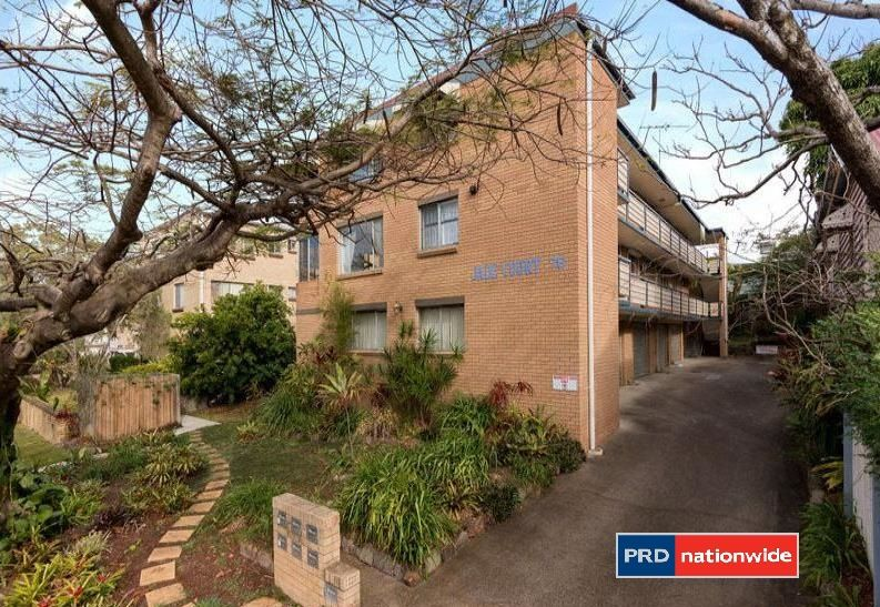 5/76 Swinburne Street, Lutwyche QLD 4030, Image 0