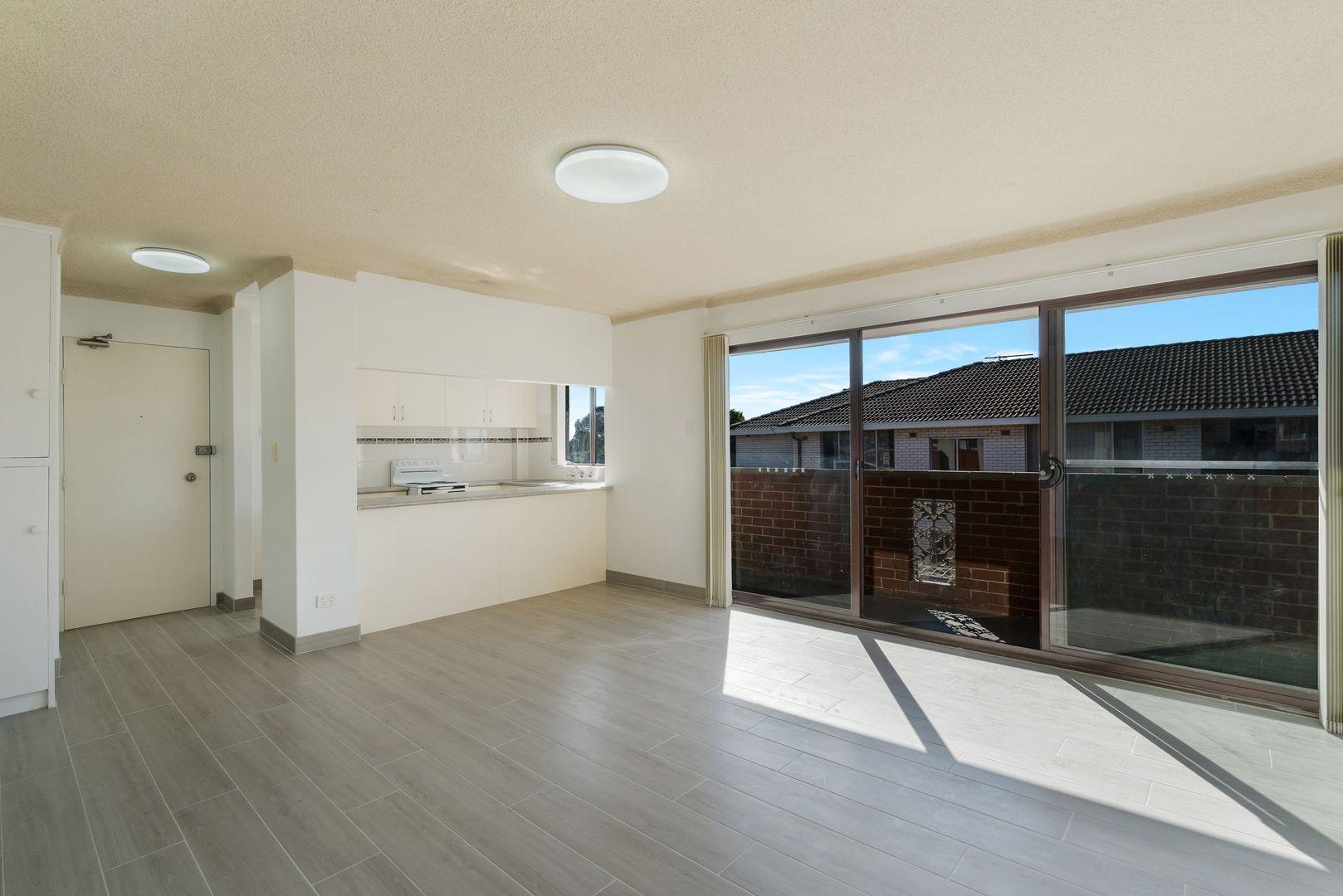 6/32 Hill Street, Cabramatta NSW 2166, Image 1