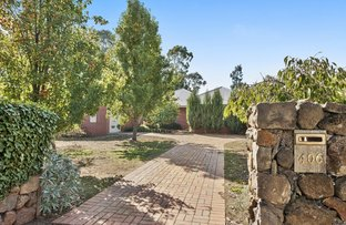 Picture of 406 Scott Street, Buninyong VIC 3357