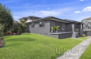 Picture of 37A Rogers Street, Roselands NSW 2196
