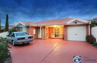 Picture of 75 Goldsmith Avenue, Delahey VIC 3037