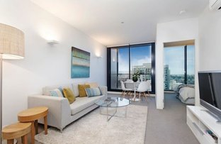 Picture of 908/470 St Kilda Road, Melbourne 3004 VIC 3004