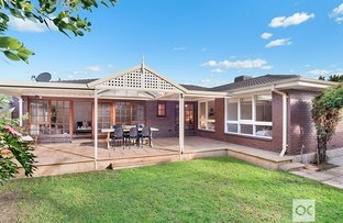 Picture of 4 Tonkin Court, Grange SA 5022