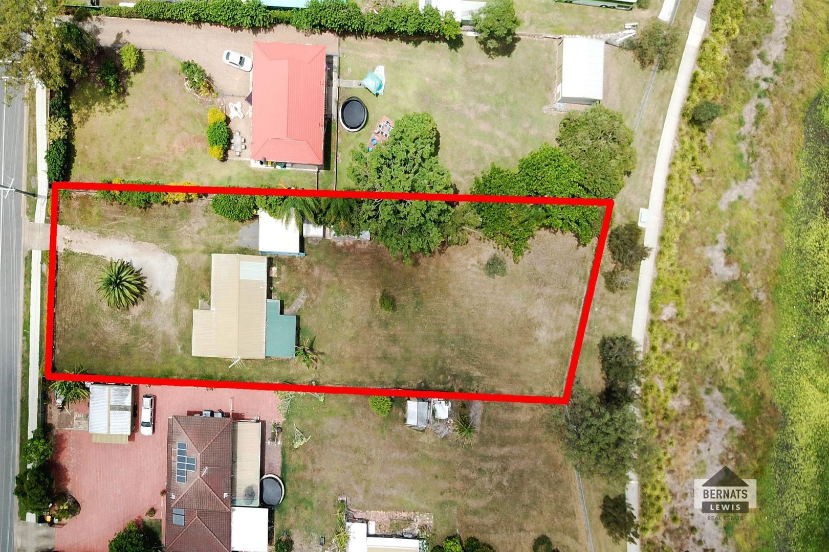 905 Kingston Road, Waterford West QLD 4133, Image 0
