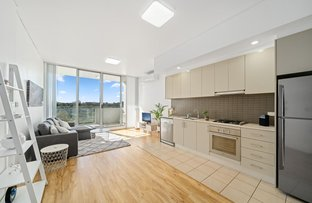 Picture of 23/5  Lusty Street, Wolli Creek NSW 2205