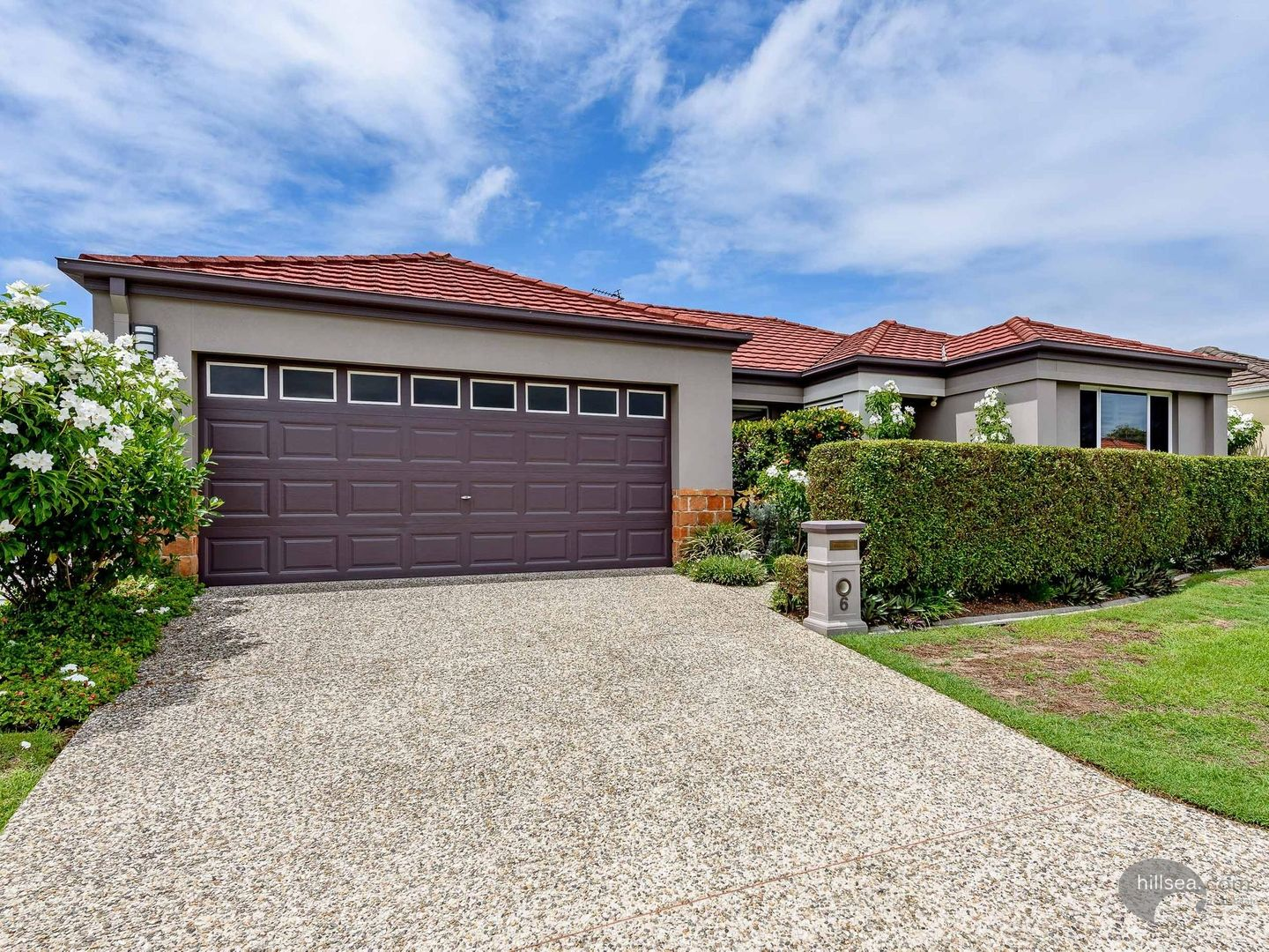 6 Leighanne Crescent, Arundel QLD 4214, Image 0