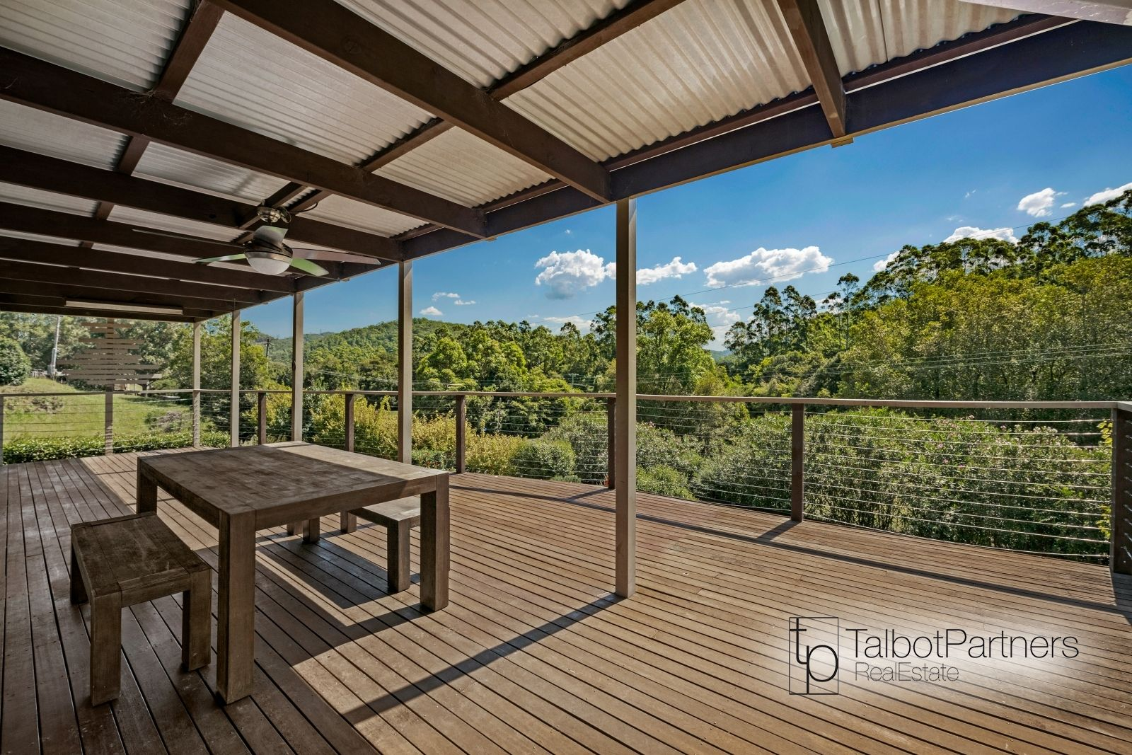 1865 Yarramalong Road, Yarramalong NSW 2259, Image 1
