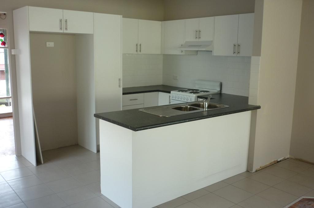 40 Horsley Road, Oak Flats NSW 2529, Image 1