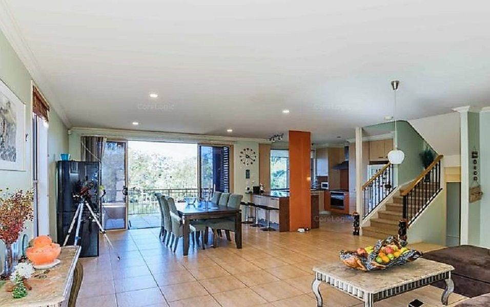 30/4 University Drive, Robina QLD 4226, Image 2