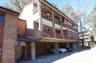 Picture of Cabramatta NSW 2166