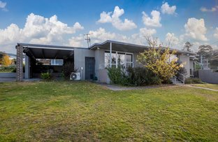 Picture of 22 O'Brien Street, Glenorchy TAS 7010