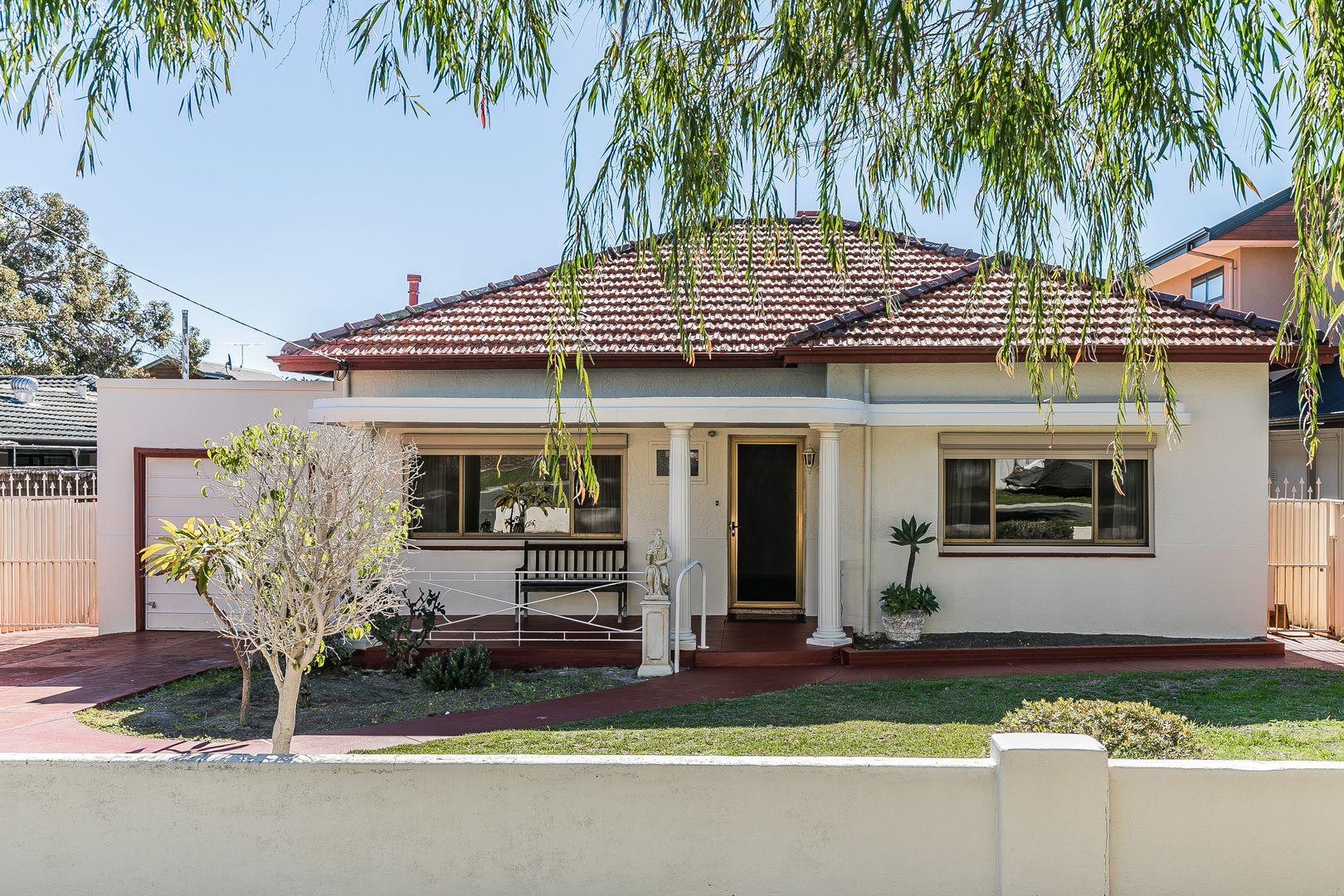 20 Redfern Street, North Perth WA 6006, Image 0