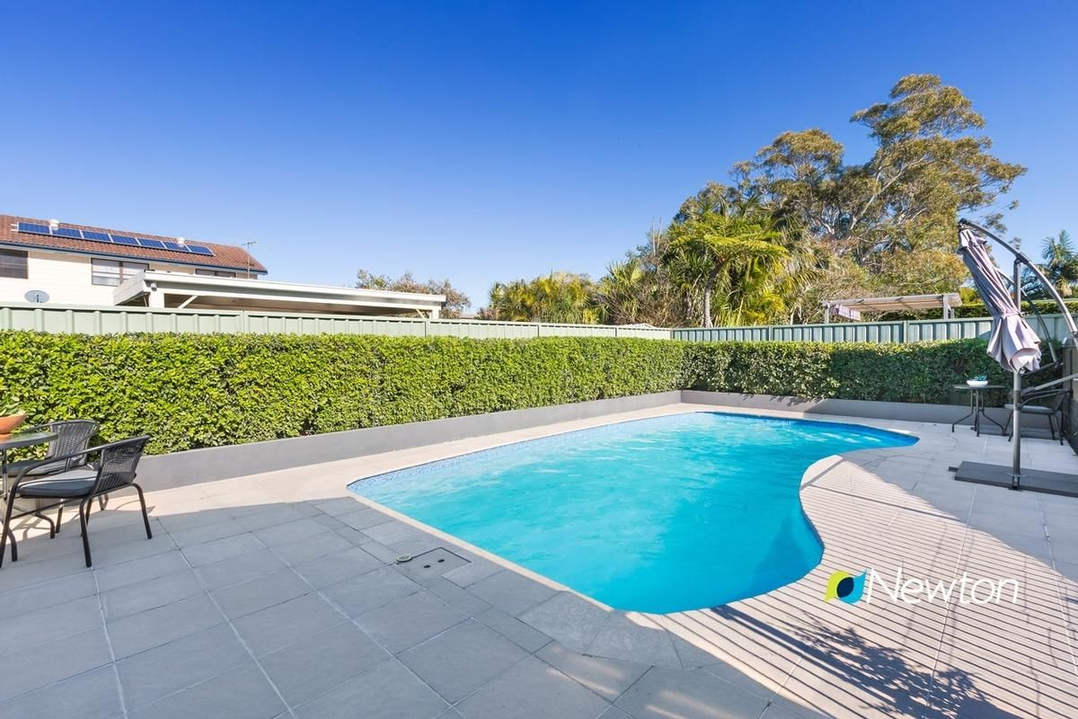 10 Raleigh Avenue, Caringbah NSW 2229, Image 1