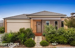 Picture of 70 Prudence Parade, Point Cook VIC 3030