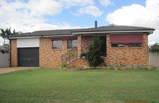 Picture of 31 Ada Street, Singleton NSW 2330