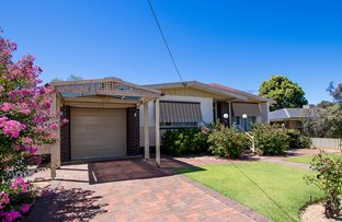 Picture of 5 Sefton Avenue, Viveash WA 6056