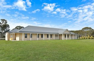 Picture of 207 Meadows Road, Oberon NSW 2787