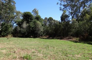 Picture of CA Q/Section 1 Great Alpine Road, Porepunkah VIC 3740