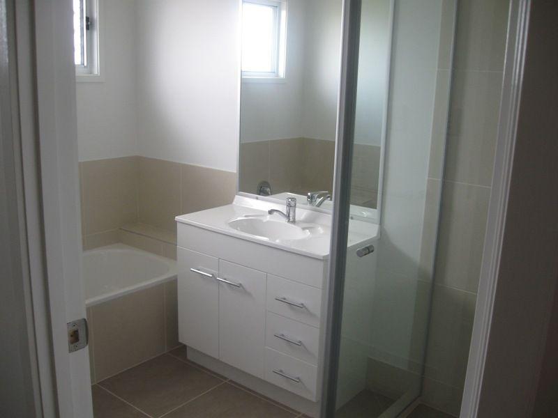 12 Laurel Court, Tinana QLD 4650, Image 2
