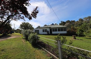 Picture of 97 Herbert Street, Tumut NSW 2720