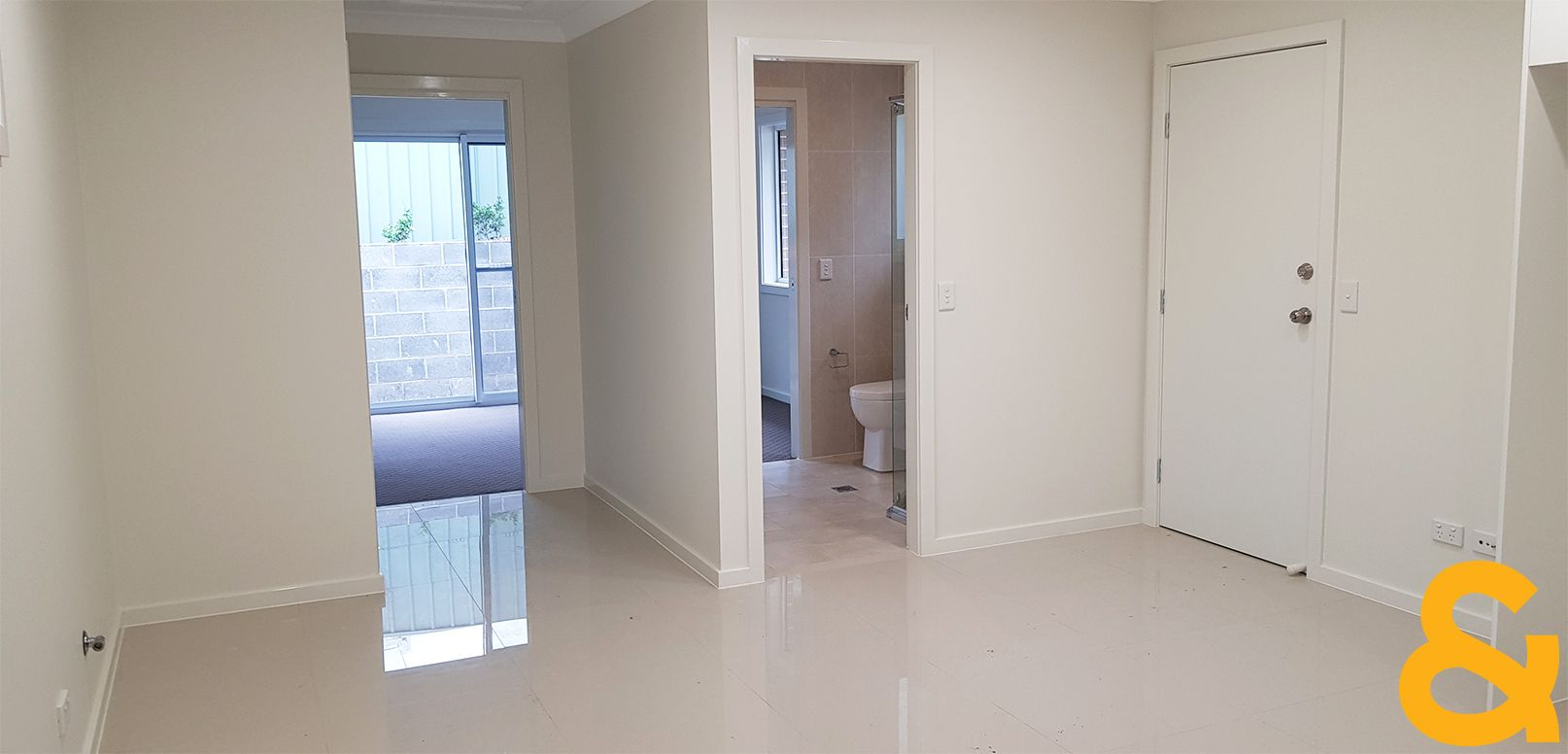 21A Christopher Street, Baulkham Hills NSW 2153, Image 2