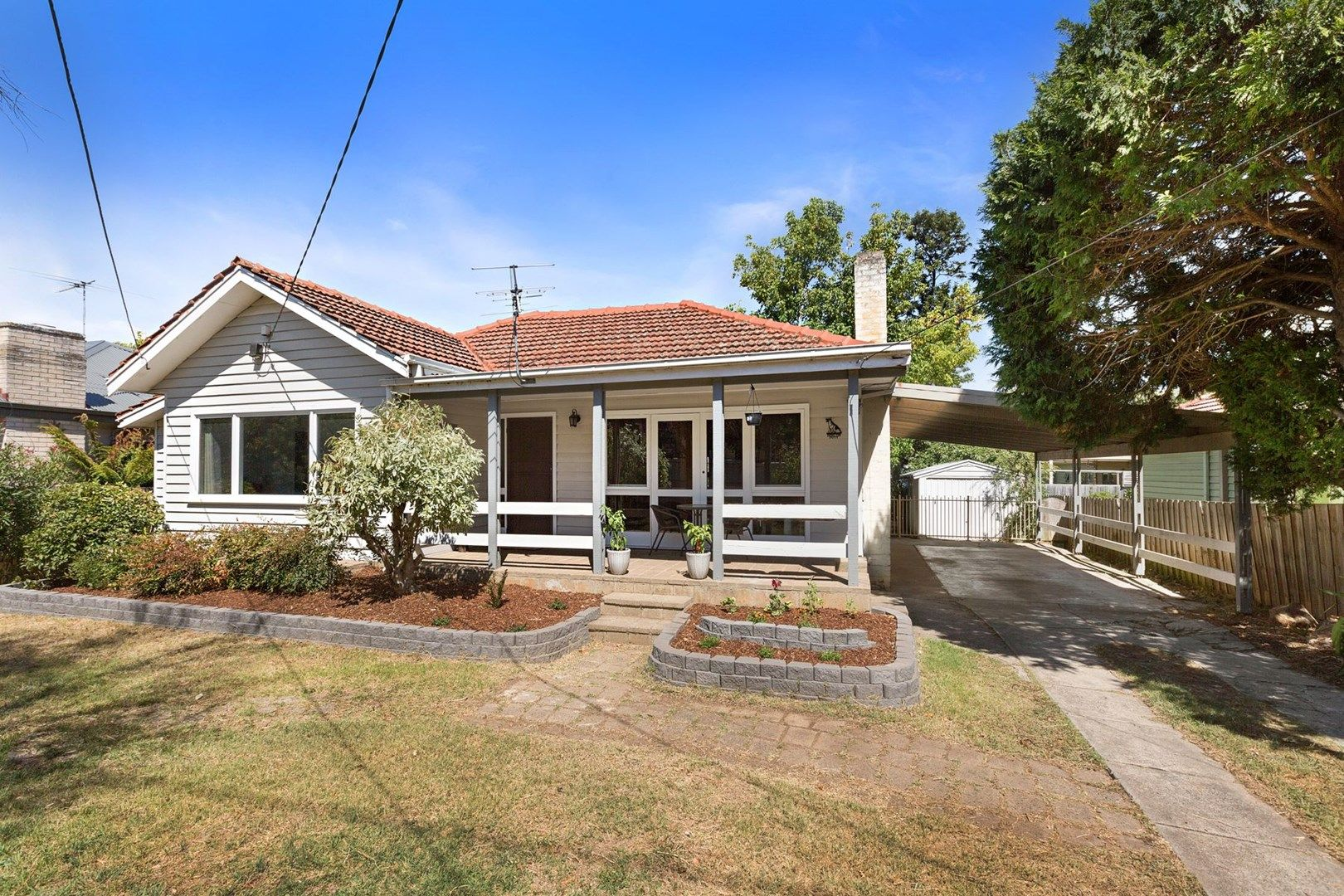 13 Norfolk Avenue, Ringwood VIC 3134, Image 1