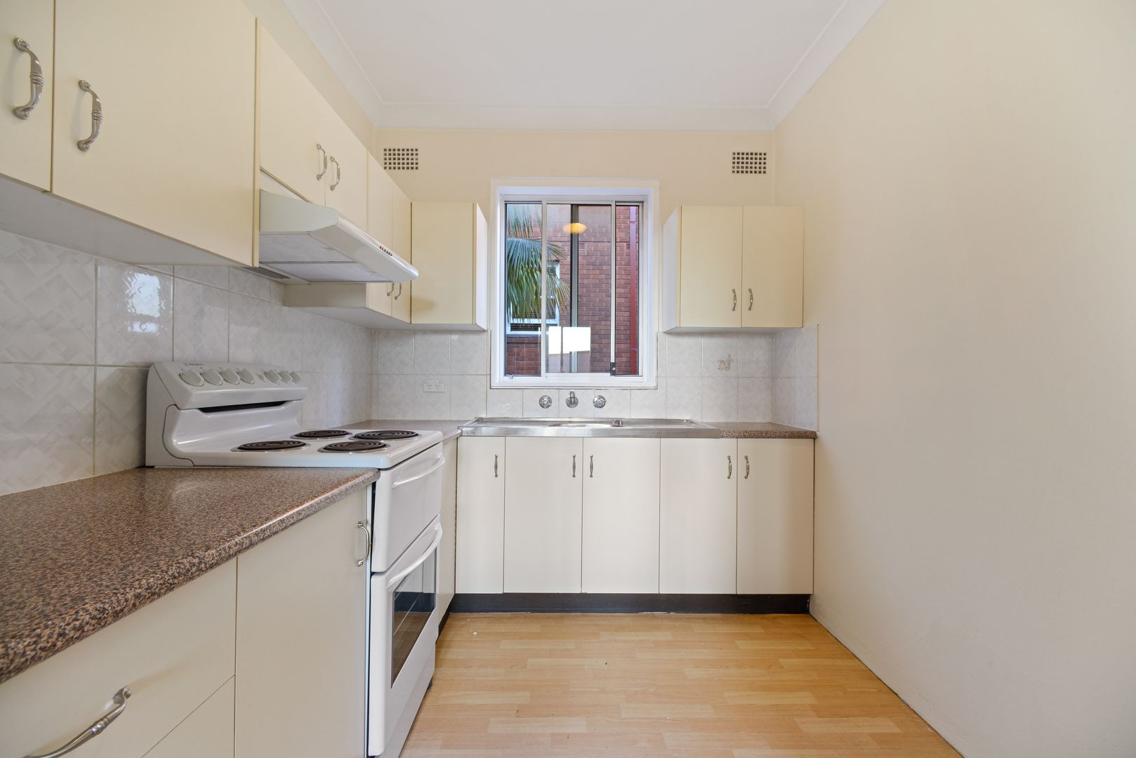 5/8 Cowper Street, Randwick NSW 2031, Image 1