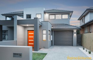 Picture of 51A Graham St, Newport VIC 3015